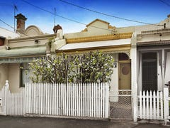 183 Gladstone Street, South Melbourne, Vic 3205