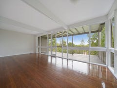 30C Goodchap Road, Chatswood, NSW 2067