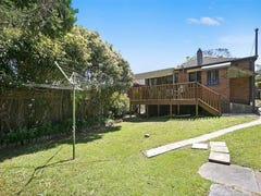 1148 Victoria Road, West Ryde, NSW 2114
