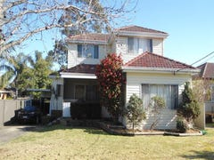 7 Cumberland Ave, Georges Hall, NSW 2198