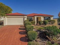 13 Highview Place, Parkwood, Qld 4214
