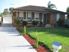 124 Wonga Road, Lurnea, NSW 2170