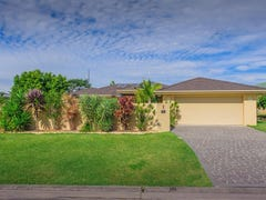 11 Garnet Avenue, Port Macquarie, NSW 2444