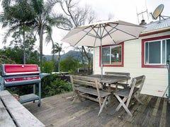 1407 Upper Lansdowne Road, Upper Lansdowne, NSW 2430