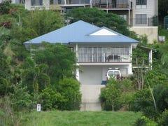 7 Genoa Court, South Mission Beach, Qld 4852