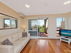 501/55 Harbour Street, Mosman, NSW 2088