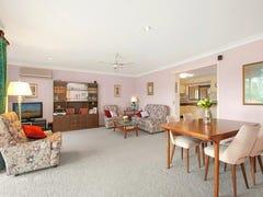 53/73 Crane Road, Castle Hill, NSW 2154