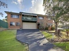 49 Peel Road, Baulkham Hills, NSW 2153