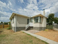 16 Loane Avenue, East Devonport, Tas 7310