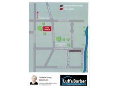 Lot 16 Nambung Street, Southern River, WA 6110