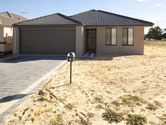 2 Widji Way, Byford, WA 6122