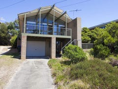 16 Eastview Terrace, Jan Juc, Vic 3228