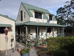 17 East Street, Eatonsville, NSW 2460