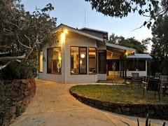 455 Margaret Road, Hovea, WA 6071
