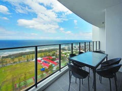 22 Surf Parade, Broadbeach, Qld 4218