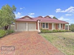 26 Northwood Ave, Northgate, SA 5085