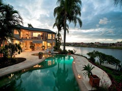 21 Tortuga Place, Clear Island Waters, Qld 4226
