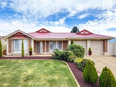 3 Waye Court, Mount Compass, SA 5210