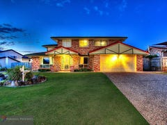 20 Somerset Place, Parkinson, Qld 4115