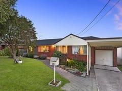 25 Dodson Crescent, Winston Hills, NSW 2153