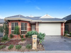 32 Ardsley Circuit, Craigieburn, Vic 3064