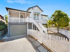 52 Clyde Road, Herston, Qld 4006