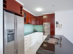 17/144 Abbott Street, Cairns City, Qld 4870