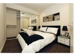 705/2 St Georges Terrace, Perth, WA 6000