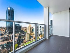 1610/50 Claremont Street, South Yarra, Vic 3141