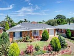 127 Port Stephens Drive, Salamander Bay, NSW 2317
