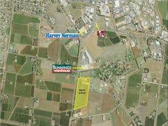 528 Kidman Way, Griffith, NSW 2680