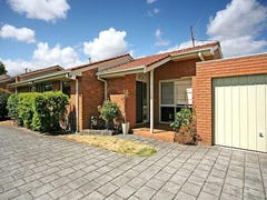 2/55 Moonya Road, Carnegie, Vic 3163