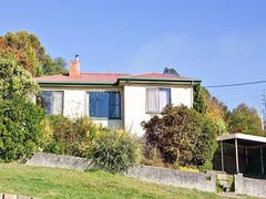 101 Forest Road, Trevallyn, Tas 7250