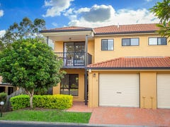 2/960 Hamilton Road, McDowall, Qld 4053