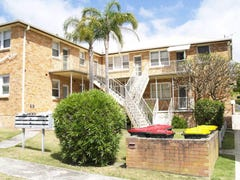 9/36 Stockton Street, Nelson Bay, NSW 2315