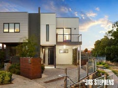 37 Park Avenue, West Footscray, Vic 3012