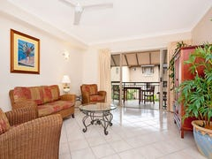 1415/2 Greenslopes Street, Cairns North, Qld 4870