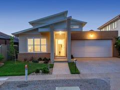 13 Mclaren Chase, Caroline Springs, Vic 3023