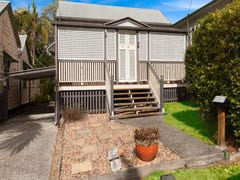 15 Little Street, Kelvin Grove, Qld 4059
