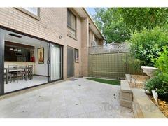 24 Eden Street, Adelaide, SA 5000