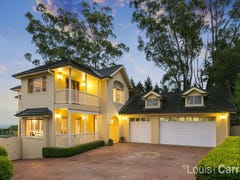 412 Old Northern Road, Glenhaven, NSW 2156