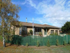 27 Hingston Crescent, Norwood, Tas 7250