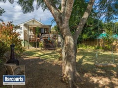 15 Glen Retreat Road, Mitchelton, Qld 4053