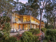 40 Trappers Way, Avalon Beach, NSW 2107
