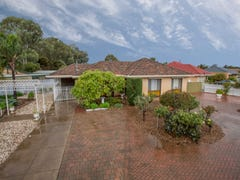 53 Thompson Avenue, Salisbury Downs, SA 5108