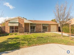 10/41 Ern Florence Crescent, Theodore, ACT 2905