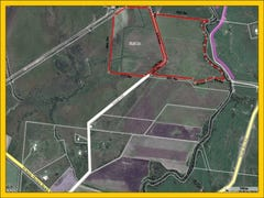 Lot 19 Dargin, Maria Creeks, Qld 4855
