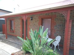 2/1 Colliver Street, Norwood, SA 5067