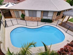 23 Pepperwood Grove, Woodvale, WA 6026