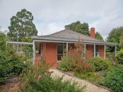 154 Back Settlement Road, Korweinguboora, Vic 3461